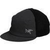 Arc'teryx Escapa Hat