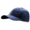 Arc'teryx Bird Cap