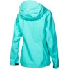 Arc'teryx Beta SL Jacket - Women's Detail