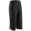 Arc'teryx Palisade Capri