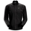 Arc'teryx Incendo Jacket - Men's