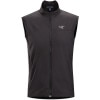 Arc'teryx Incendo Vest