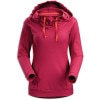 Arc'teryx Corbela Hoodie - Women's