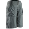 Arc'teryx Rana Long Short - Women's