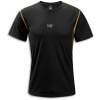 Arc'teryx Velox Crew - Short-Sleeve - Men's