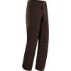 Arc'teryx Perimeter Pant