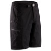Arc'teryx Palisade Short