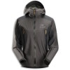 Arc'teryx Alpha SL Jacket