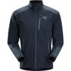 Arc'teryx Gamma SL Hybrid Softshell Jacket - Men's