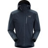 Arc'teryx Gamma SL Hybrid Hooded Softshell Jacket - Men's