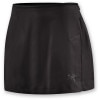 Arc'teryx Mentum Skort
