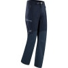 Mens Softshell Pants