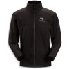 Arc'teryx Gamma LT Jacket