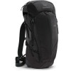Arc'teryx Kata 30 Backpack - 1708-1952cu in