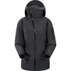 Arc'teryx Sidewinder Jacket