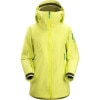 Arc'teryx Kamoda Jacket - Women's