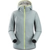 Arc'teryx Ceva Hoody