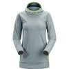 Arc'teryx Vertices Hoody