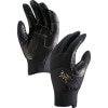 Arc'teryx MX Glove