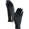 Arc'teryx Phase Liner Glove