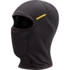 Arc'teryx Phase AR Balaclava
