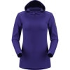 Arc'teryx Phase AR Hoody