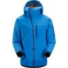 Arc'teryx Sidewinder SV Jacket