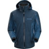 Arc'teryx Modon Jacket - Men's