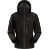 Arc'teryx Alpha SV Jacket