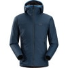 Arc'teryx Aphix Hoody