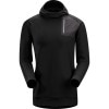 Arc'teryx Stryka Hoodie