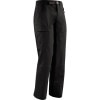 Arc'teryx Gamma Guide Pant