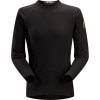 Arc'teryx Phase SV Crew LS