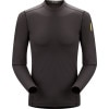 Arc'teryx Phase AR Crew LS