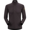 Arc'teryx Phase AR LS Zip Neck