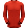 Arc'teryx Phase SL Crew LS