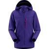 photo: Arc'teryx Women's Gamma MX Hoody
