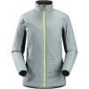 Arc'teryx Ceva Jacket