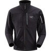 Arc'teryx Gamma MX Jacket
