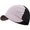 Arc'teryx Escapa Cap