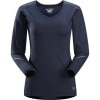Arc'teryx Motus Crew - Long-Sleeve