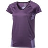 Arc'teryx Kapta V-Neck Shirt - Short-Sleeve - Women's