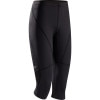 Arc'teryx Cita 3/4 Tight - Women's