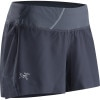 Arc'teryx Solita Short