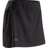 Arc'teryx Solita Skort