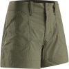 Arc'teryx Parapet Short