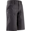Arc'teryx Parapet Long Short - Women's