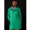 Arc'teryx Codetta Coat - Women's Front