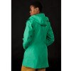 Arc'teryx Codetta Coat - Women's Back