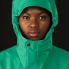 Arc'teryx Codetta Coat - Women's Hood
